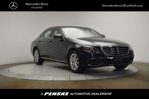 41 Used Cars for Sale in Fairfield | Used Mercedes-Benz Cars